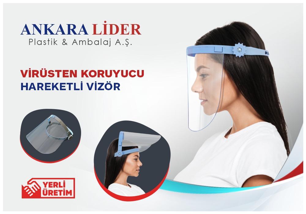 Lider Ankara